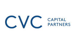 CVCCapitalPartners