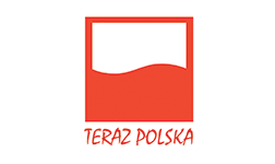 TerazPolska