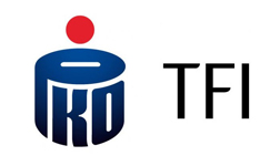 PKO-TFI