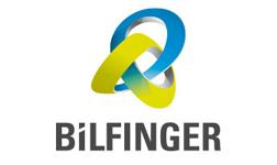 biliginger