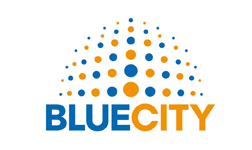 blue-city
