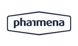 pharmena