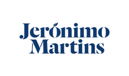 JeronimMartins