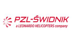 PZL-Swidnik