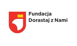 FundacjaDorastajZNami