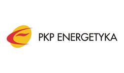 PKP-Energetyka