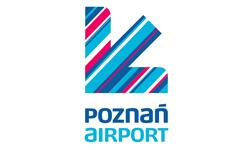 poznan-lotnisko