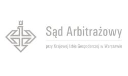 sad arbitrazowy